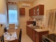 XXI. Központjában 2 szobás szép lakás ár alatt kiadó 90.000.-ft - Budapest XXI. kerület, Csepel Belv