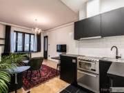 Dunaharaszti, 2+1 szobás felújított lakás sürgősen kiadó 110.000.-ft a bérleti díja !!
