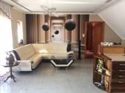 2 szobás lakás, Angyalföldön kiadó - Budapest XIII. kerület