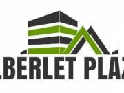 Angyalföldön felújított 1 szobás lakás kiadó szuper jó árban 80000 Ft - Budapest XIII. kerület