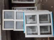 Olcsó műanyag ablakok