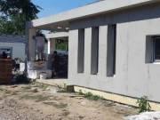 Kőműves munkák lakásfelújitás