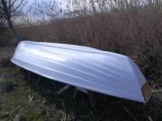 5m x140cm x45cm csónak eladó /Terhi Saiman hunter/