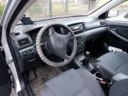 Eladó Toyota Corolla