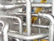 Németországban Csőszerelő / Gépész technikus