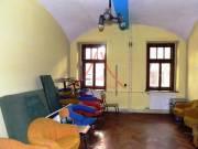 Eladó 490 m² családi ház, Kaposvár, Belváros