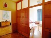 Kiadó 40.00m² irodaházban, Kaposvár, Belváros