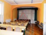 Kiadó 45 m2 iroda irodaházban, Kaposvár, Belváros