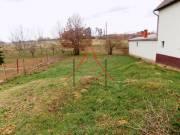 Eladó 627 m² építési telek, Kaposvár, Kecelhegy