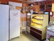 Eladó 18 m² nem üzletközpontban, Kaposvár, Toldi-lakótelep