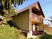 Eladó 32.00m² üdülő, hétvégiház, Kaposvár, Töröcske