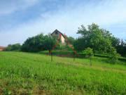 Eladó 18184.00m² zártkert, Kaposvár, Töröcske