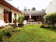 Eladó 100.00m² családi ház, Kaposvár, Tüskevár