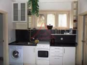 Eladó 69.00m² tégla lakás, Kaposvár, Belváros