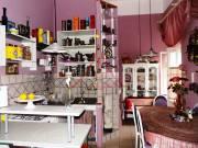 Eladó 71 m² tégla lakás, Kaposvár, Belváros