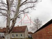 Kiadó 216 m² családi ház, Dombóvár