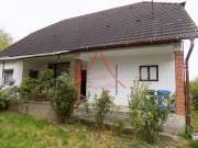 Eladó 150 m² családi ház, Mezőcsokonya