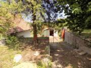 Eladó 83 m² üdülő, hétvégiház, Kaposvár, Rómahegy