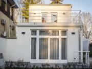 Casa Római - Budapest III. kerület, Csillaghegy