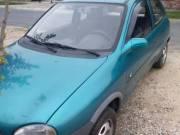 Opel Corsa B nagyon szép állapotban eladó!!!