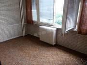 Eladó Panellakás, Budapest XIII. kerület, Angyalföld, Jász utca, 43nm, 27900000 Ft
