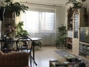 Eladó Panellakás, Budapest XV. kerület, Újpalota, Páskomliget utca, 47nm, 24900000 Ft