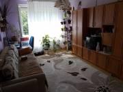 Eladó Panellakás, Budapest XV. kerület, Újpalota, Nyírpalota utca, 53nm, 29900000 Ft