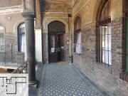 Eladó Társasházi lakás, Budapest XIII. kerület, Újlipótváros, Szent István körút, 87nm, 66990000 Ft
