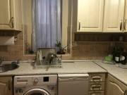 Eladó Társasházi lakás, Budapest XIII. kerület, Újlipótváros, Kresz Géza utca, 35nm, 29900000 Ft