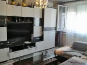 Eladó Panellakás, Budapest IV. kerület, Újpest, Bárdos Artúr utca, 35nm, 24700000 Ft