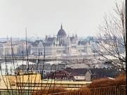 PANORÁMÁS KIADÓ LAKÁS A 3. KERÜLETBEN - Budapest III. kerület, Mátyáshegy, Keled út 3