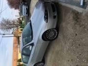 Eladó Alfa Romeo 1.9jtdm Kitűnő állapot!
