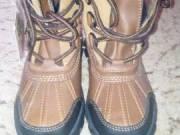 Teljesen új és használt gyerek,jó minőségű nike stb cipő,bakancsok,gumicsizma eladóak továbbá....