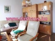 Eladó Társasházi lakás, Zalaegerszeg, Belváros, 46nm, 13300000 Ft