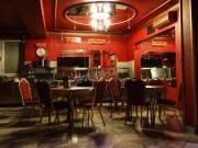 Eladó Vendéglő, étterem, Budapest XVI. kerület, Sashalom, 365nm, 67900000 Ft