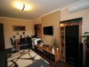 Miskolc belvárosi igényesen felújított lakás eladó