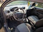 Eladó Ford Fiesta 1.3  Klimás