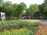 Eladó Társasházi lakás, Győr, Belváros, Batthyány tér, 71nm, 34880000 Ft, Győr-Belváros