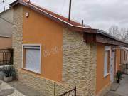 Eladó Ikerház, Budapest XXIII. kerület, Soroksár, 48nm, 29990000 Ft