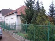 Nyíregyháza közelében, Kéken családi ház eladó