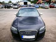 Audi A3 1.6 fsi s-line 2006/12