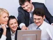 Oktatásszervező munkatársat keresünk!