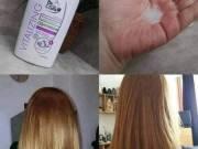 Termékcsalád mely segít a haj növekedésében és csökkenti a haj hullasat