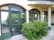 Iroda, üzlethelyiség eladó. Azonnal költözhető. - Budapest XIII. kerület, Angyalföld