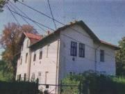 Önkormányzati lakáscsere