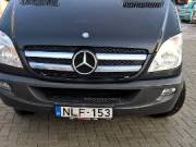 Mercedes-Benz 906 AC 30 Sprinter Bérelhető