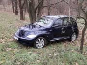Eladó PT Chrysler!