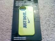 Új! Nike Original Iphone Telefontok