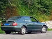 Audi A4 eladó