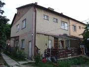 Sorházi lakás - Gyula, Magyarváros, Kulcs utca